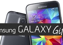 Les Galaxy Gifts : 500$ de services offerts pour le Samsung Galaxy S5
