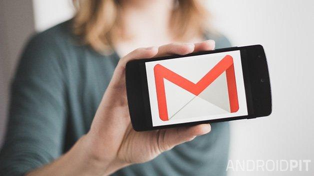 gmail teaser 2