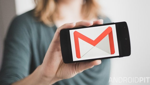 Gmail 5.0 lets you access your Yahoo and Outlook accounts too: download it here!
