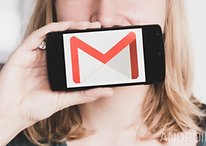 Got a question about Gmail? Ask on our Gmail App Profile page