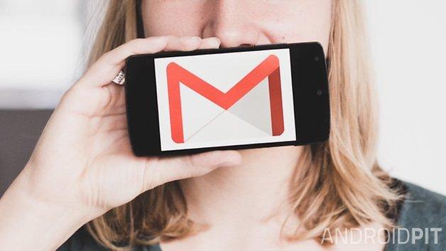 gmail teaser