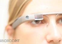 Vidéo : les Google Glass, ça donne quoi ?