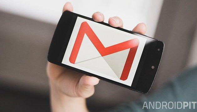 Gmail per Android: 5 trucchi per gestire al meglio la posta elettronica