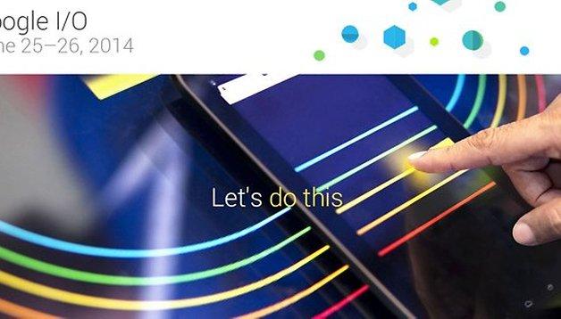 Google I/O: cosa ci aspettiamo da questo evento [AGGIORNAMENTO]