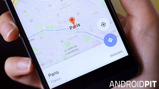 google maps 9 0