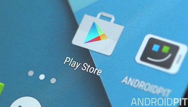 Google Play vai aceitar cartões de crédito nacionais para compra de aplicativos e mais