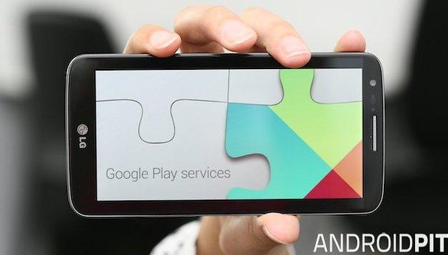 Google Umfrage-App: Mit Umfragen Geld verdienen