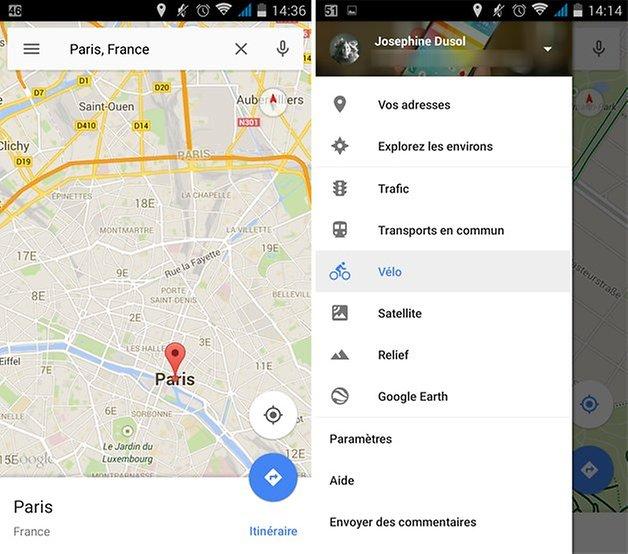googlemaps 9 0 fr 1