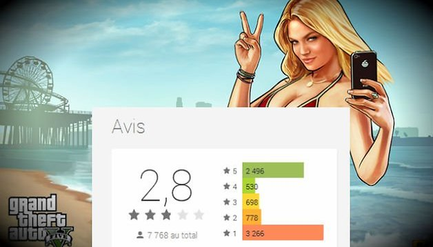 Mise à jour iFruit : mais est-ce que RockStar Games le fait exprès ?