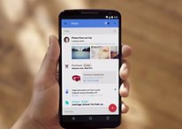 Have an Inbox by Gmail question? Ask on our App Profile page