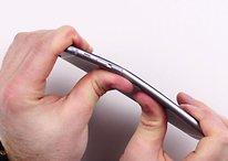 BendGate en el iPhone 6 Plus y GapGate en el Galaxy Note 4