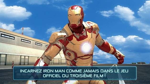 iron man 3 le jeu officiel 3f88a5 h900