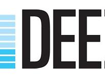 Deezer : l'éventail des offres gratuites mobiles s'élargit