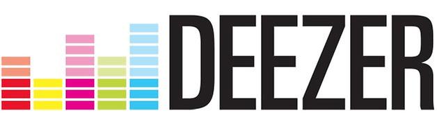 logo deezer1