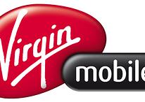 Que va-t-il arriver à Virgin Mobile ?