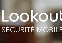 Lookout : une application antivirus très complète pour Android