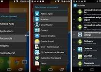 Faille de sécurité : les options cachées de Qualcomm accessibles sur le Moto G