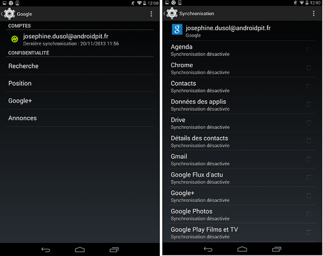 nexus 7 tips fr 6