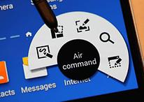 Trucs et astuces : Les fonctionnalités S Pen sur votre Galaxy Note 3
