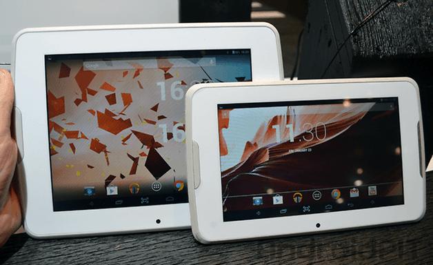 polaroid tablette 1