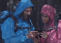 Après le Quechua Phone, Decathlon se lance dans les tablettes