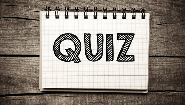Quiz: Android, iOS o Blackbarry?