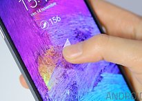 Comparatif : le Samsung Galaxy Alpha est-il un Galaxy Note 4 Mini ?