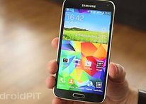 Turn any Android smartphone into a Galaxy S5
