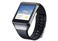 [Màj] LG G Watch, Moto 360, Samsung Gear Live : les premières smartwatches sous Android Wear