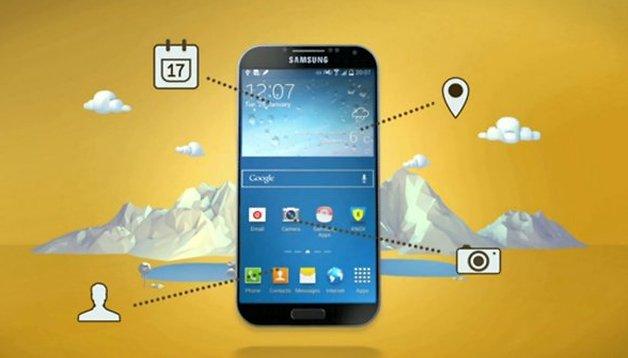 Samsung Knox : qu'est-ce que c'est et comment ça marche ?