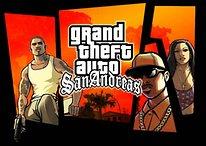 GTA V : San Andreas désormais disponible sur Android !