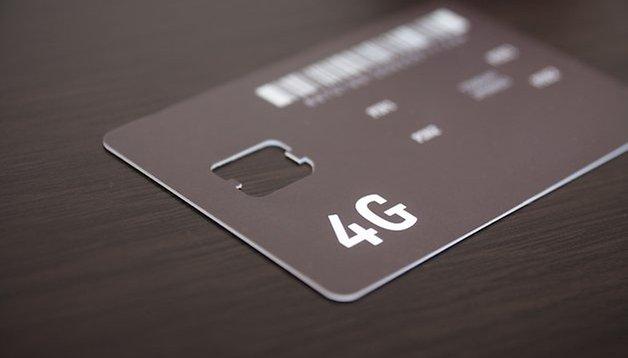 4G en France : quel est le meilleur forfait 4G ?