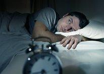 Die besten Android-Apps für einen erholsamen Schlaf