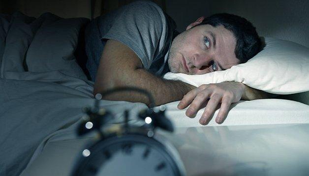 Top 5 des meilleures applications pour mieux dormir
