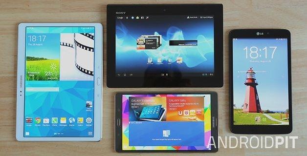 tablets teaser 16 9