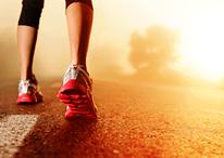 Top 5 de aplicaciones para seguir resultados deportivos