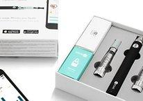 Top 5 des meilleures applications pour les cigarettes électroniques