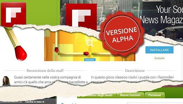 AndroidPIT: la nuova pagina dedicata alle App è online!