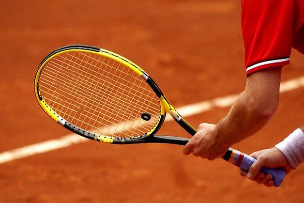 tennis rolland garros