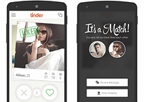 Are you a Tinder Expert or a Tinder Newbie? Head to our Tinder app profile page to give or get Tinder help!