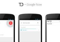 Todoist : l'application de To-Do-List intègre désormais Google Now