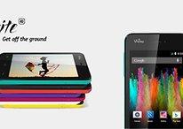 Wiko Birdy et Kite : mêlez enfin 4G, Android 4.4 KitKat et petit prix