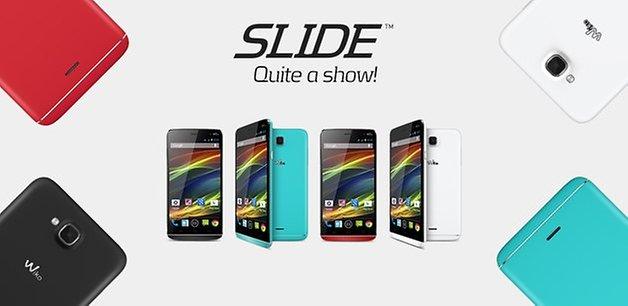 wiko slide 1