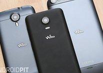 Faille : comment redémarrer un Wiko à distance avec un SMS [Màj]