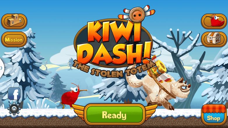 kiwi dash 03