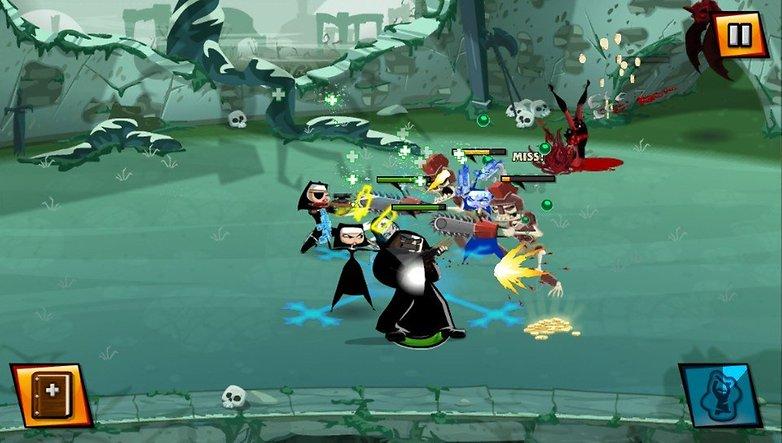 nun attack 1 02