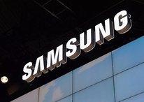 Samsung trabalha em suposto smartphone com suporte a 64 bits