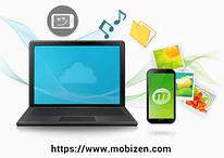Mobizen: Controle o seu Android pelo PC