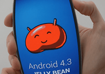 UPDATE : Installer Android 4.3 sur le Samsung Galaxy S3 dès maintenant