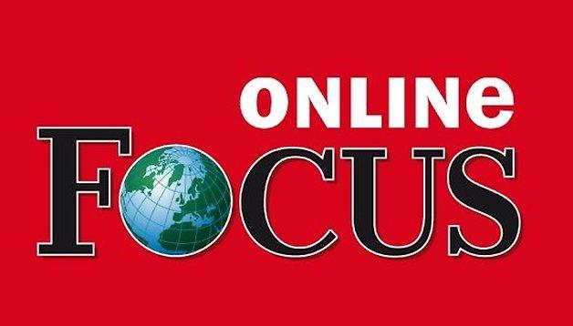 FOCUS Online - Nachrichten: Auf dem aktuellen Stand